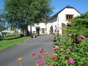 Location vacances Oloron-Sainte-Marie -  Appartement - 5 personnes - Barbecue - Photo N° 1