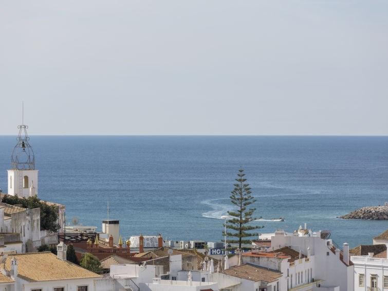 Location vacances Albufeira -  Maison - 5 personnes -  - Photo N° 1