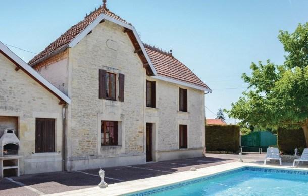 location avec piscine prive - Location Maison 10 Personnes Avec Piscine