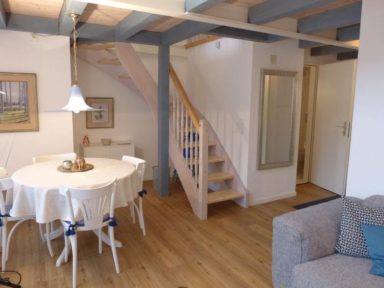 Location vacances Interlaken -  Appartement - 2 personnes -  - Photo N° 1