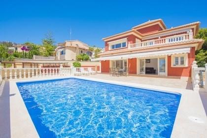 Villa OL SULIA.