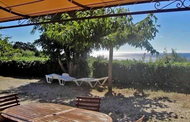 Affitti per le vacanze La Croix-Valmer - Appartamento - 3 persone - Barbecue - Foto N° 1