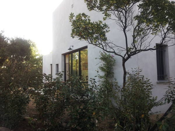 Location Maison Sainte Lucie De Porto-vecchio