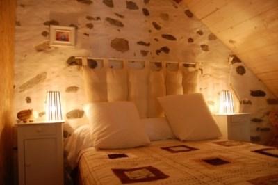the cottage bousquet - Agos-Vidalos