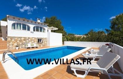 Villa GZ MIL