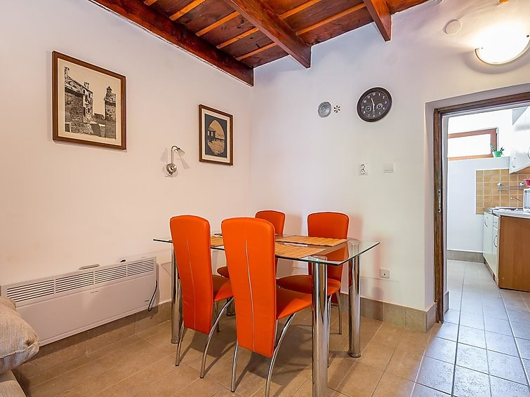 Location vacances Marčana -  Appartement - 5 personnes -  - Photo N° 1
