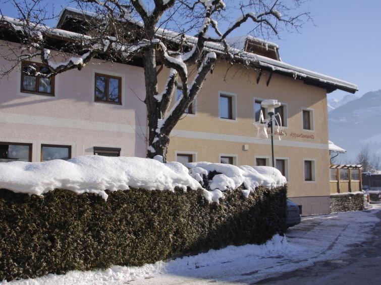 Location vacances Kaprun -  Appartement - 5 personnes -  - Photo N° 1
