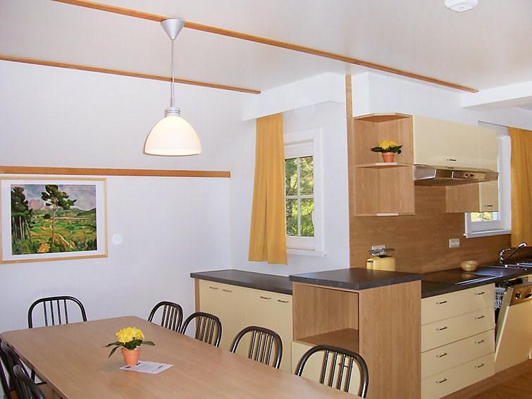 Maison pour 5 personnes à Houthalen-Helchteren