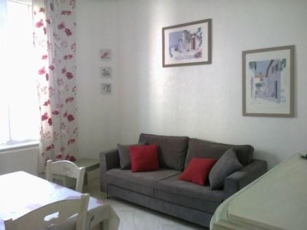 appartement vichy pour 2 personnes 37m2 90646666 seloger vacances. Black Bedroom Furniture Sets. Home Design Ideas