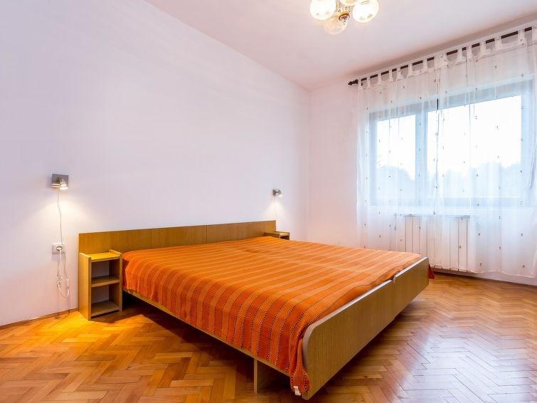 Location vacances Medulin -  Appartement - 8 personnes -  - Photo N° 1