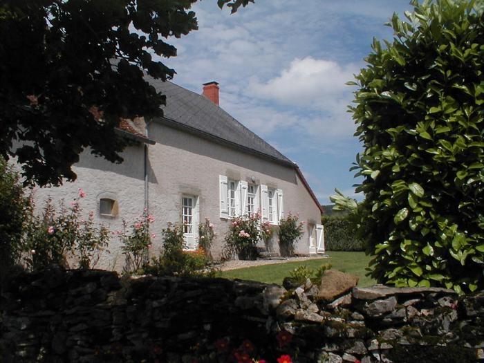 Gîte Saint Sylvestre