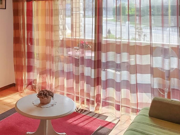 Location vacances Finida -  Appartement - 4 personnes -  - Photo N° 1