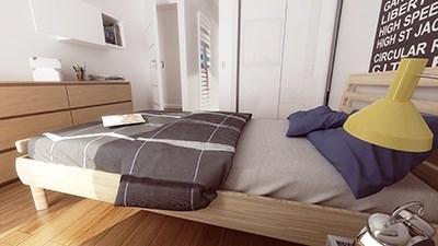 Maison  5 pièces + Terrain 1441 m² Nailloux par Maison Familiale Toulouse
