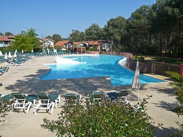 Domaine Golf Resort