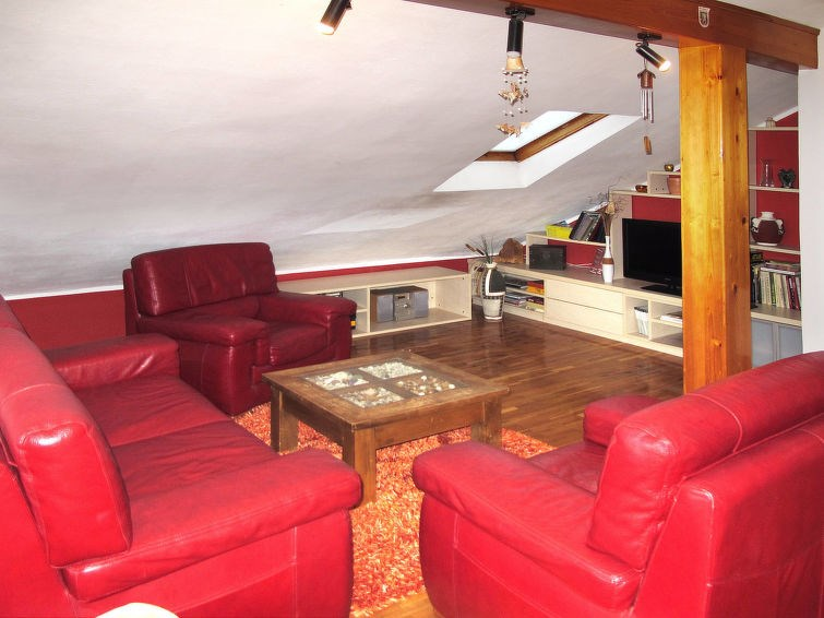 Location vacances Zadar -  Appartement - 6 personnes -  - Photo N° 1