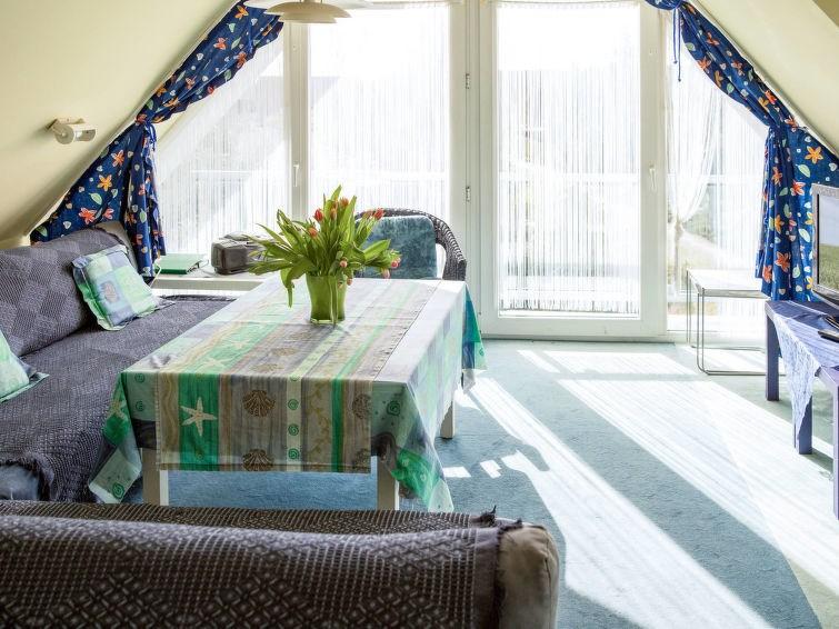 Location vacances Trassenheide -  Appartement - 10 personnes -  - Photo N° 1