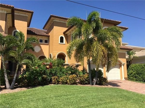 Vente Maison / Villa 418m² Bonita Springs