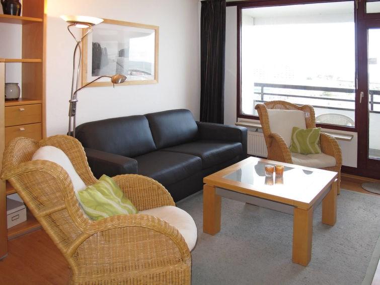 Location vacances Damp -  Appartement - 5 personnes -  - Photo N° 1