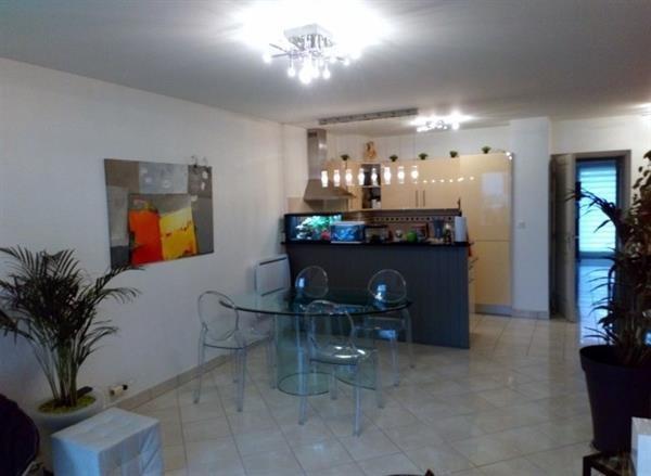 Location vacances La Baule-Escoublac -  Appartement - 6 personnes - Terrasse - Photo N° 1