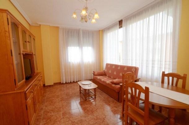 Location vacances Noja -  Appartement - 5 personnes - Télévision - Photo N° 1