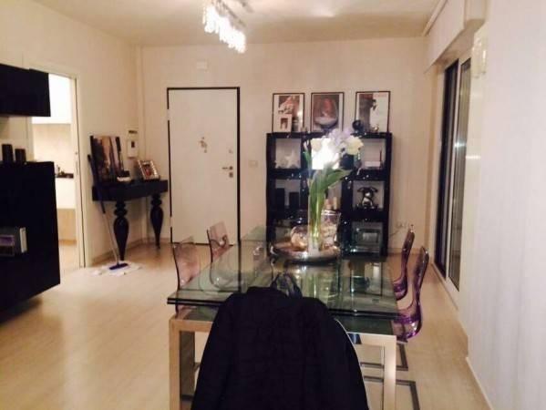 Vente Appartement 4 pièces 130m² Pescara