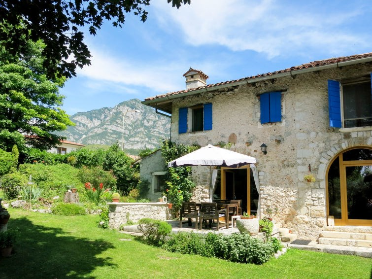 Location vacances Montereale Valcellina -  Maison - 6 personnes -  - Photo N° 1