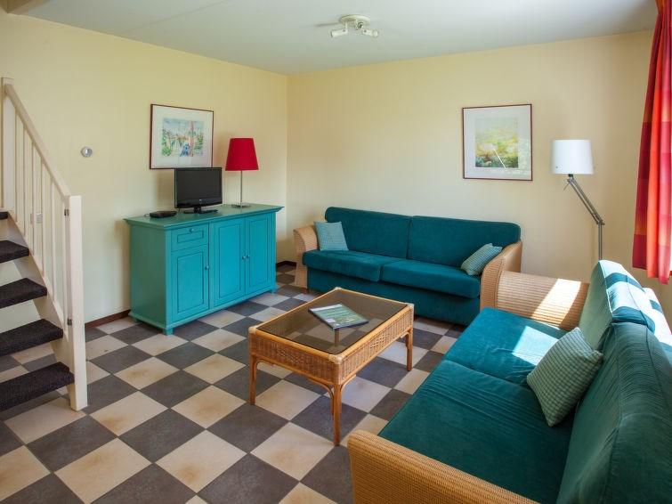 Location vacances Gulpen-Wittem -  Appartement - 4 personnes -  - Photo N° 1