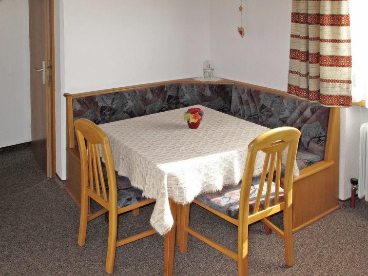 Appartement pour 2 personnes à See