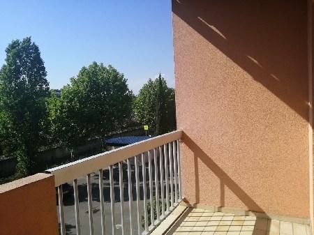 Appartement 1 pièce - Montpellier (34090)-3