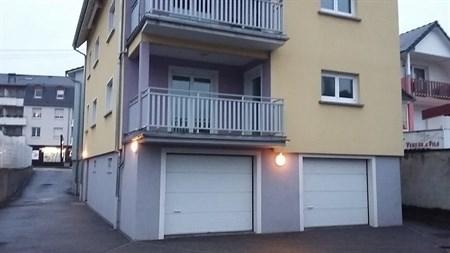 Location Appartement Haguenau Particulier