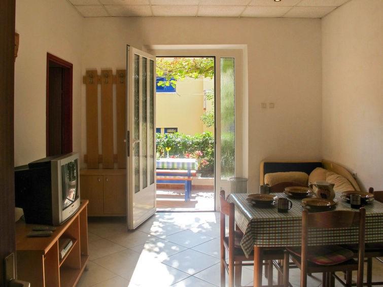 Location vacances Rabac -  Appartement - 4 personnes -  - Photo N° 1