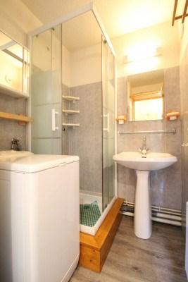 Location vacances Lanslevillard -  Appartement - 4 personnes - Lecteur DVD - Photo N° 1