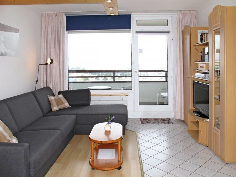 Location vacances Damp -  Appartement - 4 personnes -  - Photo N° 1