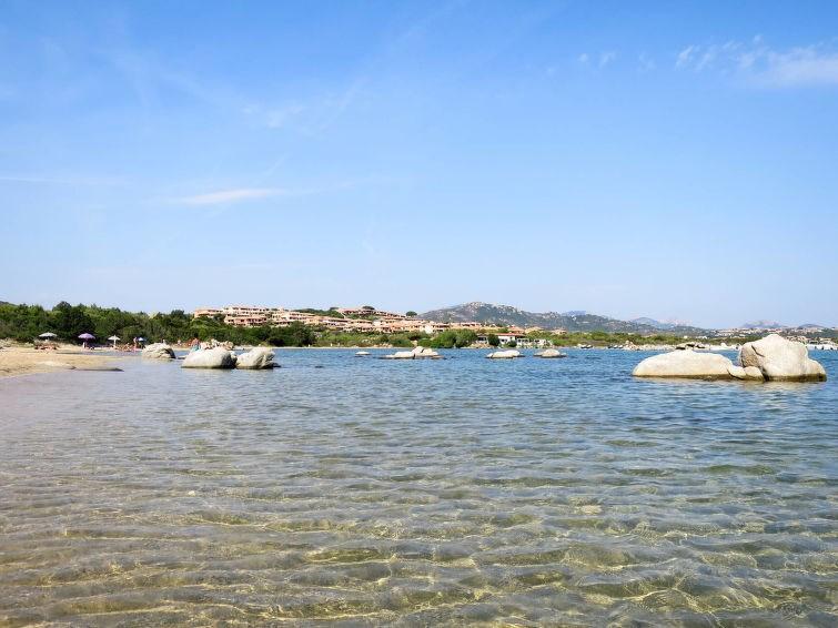 Location vacances Figari/Golfo Aranci -  Appartement - 4 personnes -  - Photo N° 1