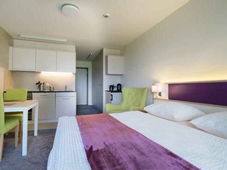 Location vacances Altstätten -  Appartement - 2 personnes -  - Photo N° 1