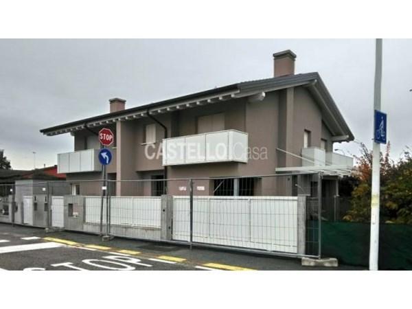 Vente Maison / Villa 188m² San Martino di Lupari