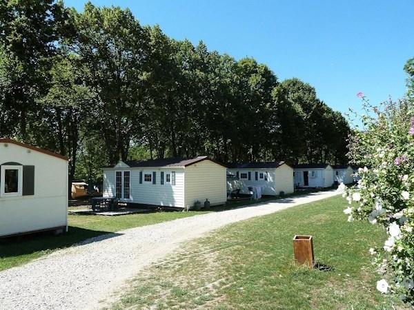 Camping Lanfonnet