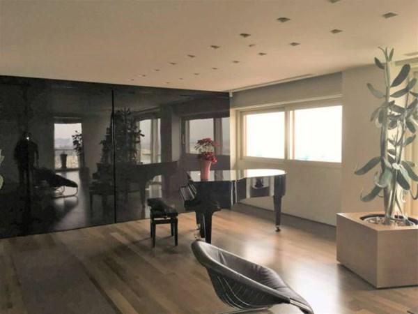 Vente Appartement 6 pièces 380m² Busto Arsizio