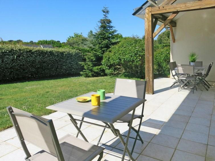Maison pour 4 personnes à Piriac-sur-Mer