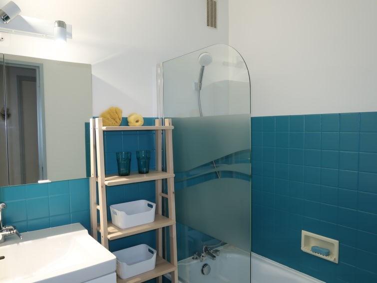 Location vacances Vallauris -  Appartement - 4 personnes -  - Photo N° 1