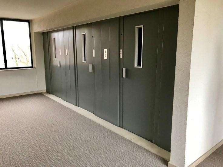 Location vacances Coxyde -  Maison - 6 personnes - Ascenseur - Photo N° 1