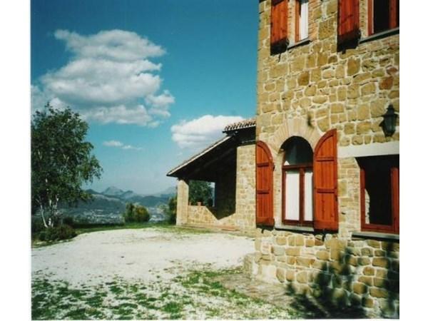 Vente Maison / Villa 450m² Gubbio