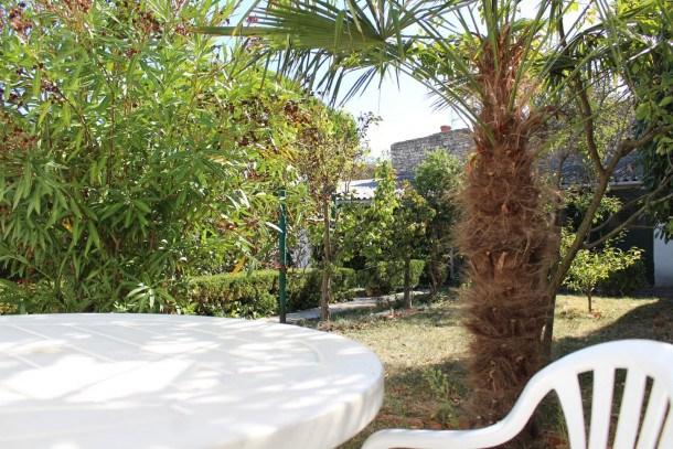 Location vacances Lagord -  Maison - 5 personnes - Télévision - Photo N° 1