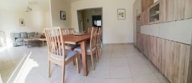 Holiday rentals Six-Fours-les-Plages - Cottage - 4 persons - BBQ - Photo N° 1