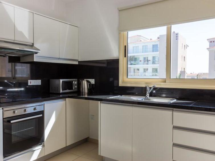 Location vacances Paphos -  Appartement - 6 personnes -  - Photo N° 1