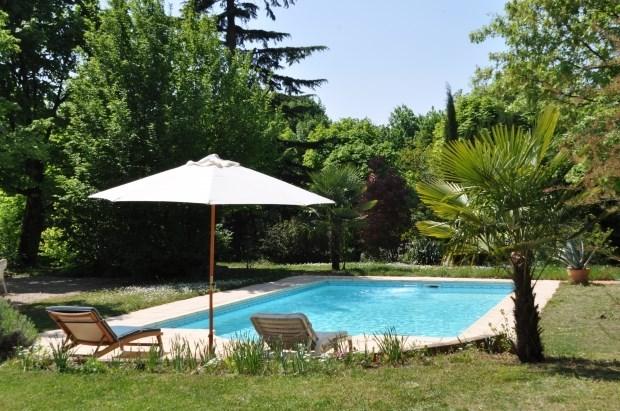Villa Castel Maison meublée - Rillieux La Pape