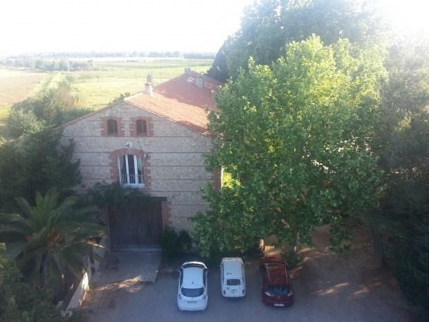 Gîte près de Perpignan et Collioure 6 chbres, 6 sdb, 12 à 20 pers 5 Km de la mer - Alenya
