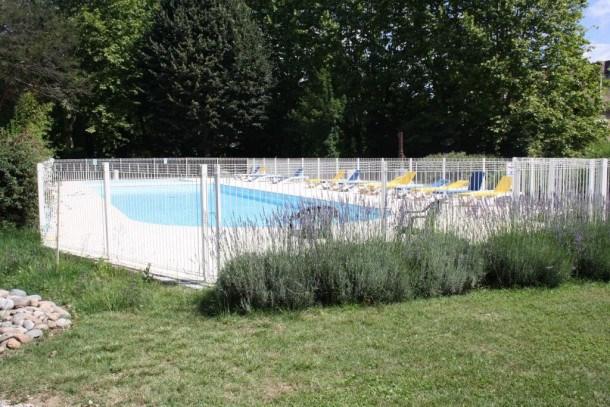 Location vacances Saint-Céré -  Maison - 2 personnes - Table de ping-pong - Photo N° 1