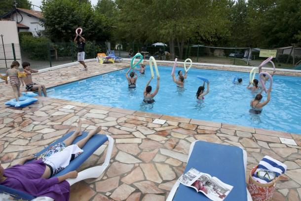 Location vacances Bidart -  Maison - 5 personnes - Table de ping-pong - Photo N° 1