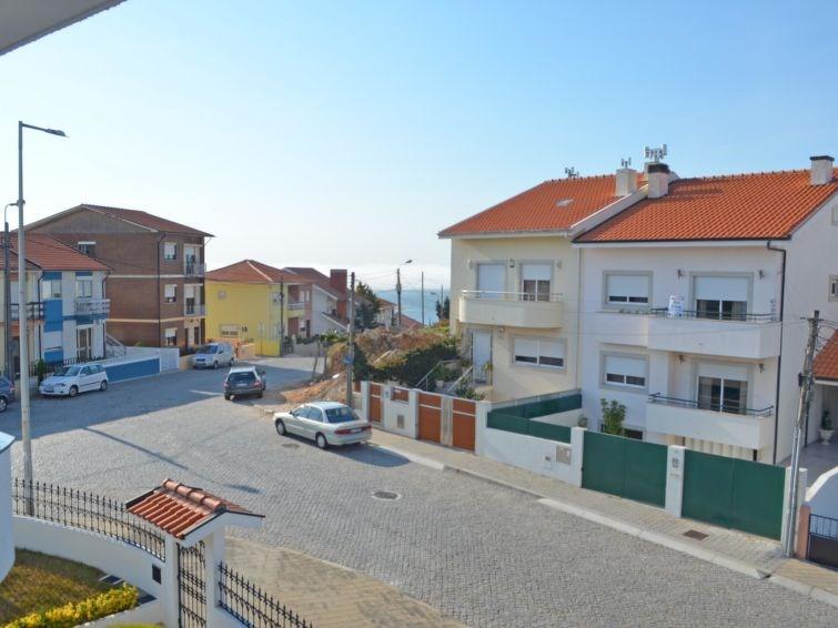 Maison pour 5 personnes à Vila Nova de Gaia-Porto
